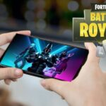 "Apple disapproved ""Fortnite"" game from App Store 1"
