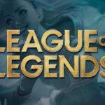 How to rapidly get higher ranks in League of legends 1