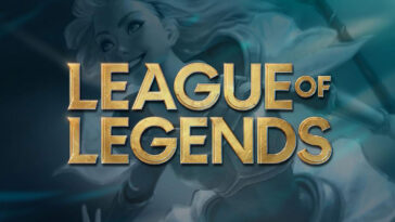 How to rapidly get higher ranks in League of legends 2