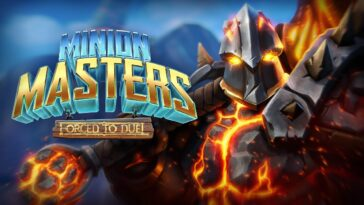 Minion Masters - How to Redeem Codes