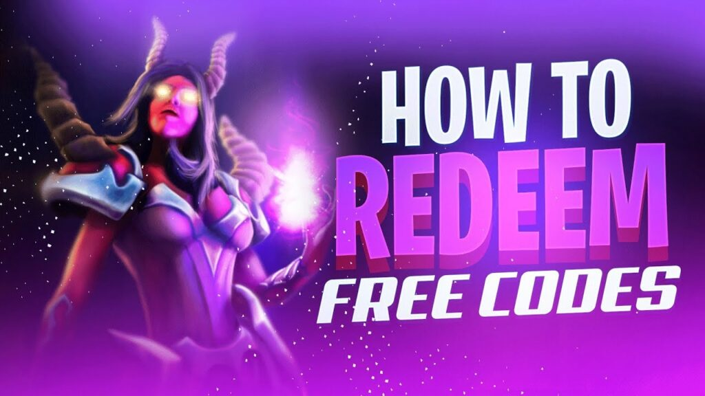 Redeem Codes in Ninion Masters