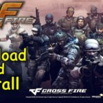 "Minimum Requirements of PC to play ""Crossfire"" 4"