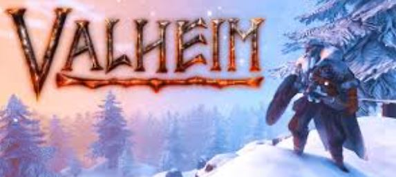 Valheim Beginner's guide: 10 Best tips and tricks. 6