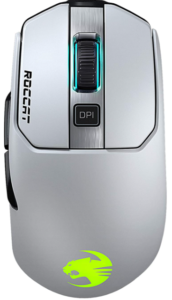 ROCCAT Kain 202 AIMO RGB Gaming Mouse