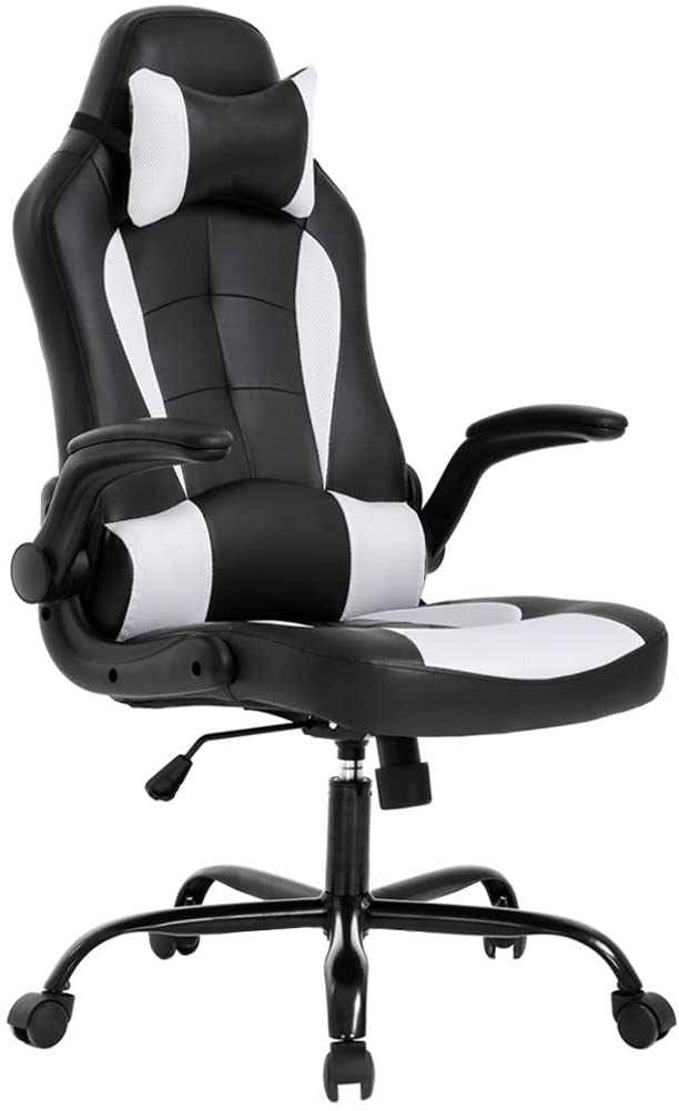 Top 5 Best Gaming Chairs under $100 2
