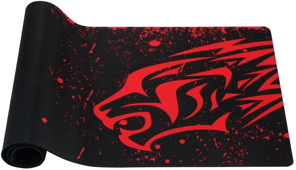 Top Gaming Mousepads under $10 2