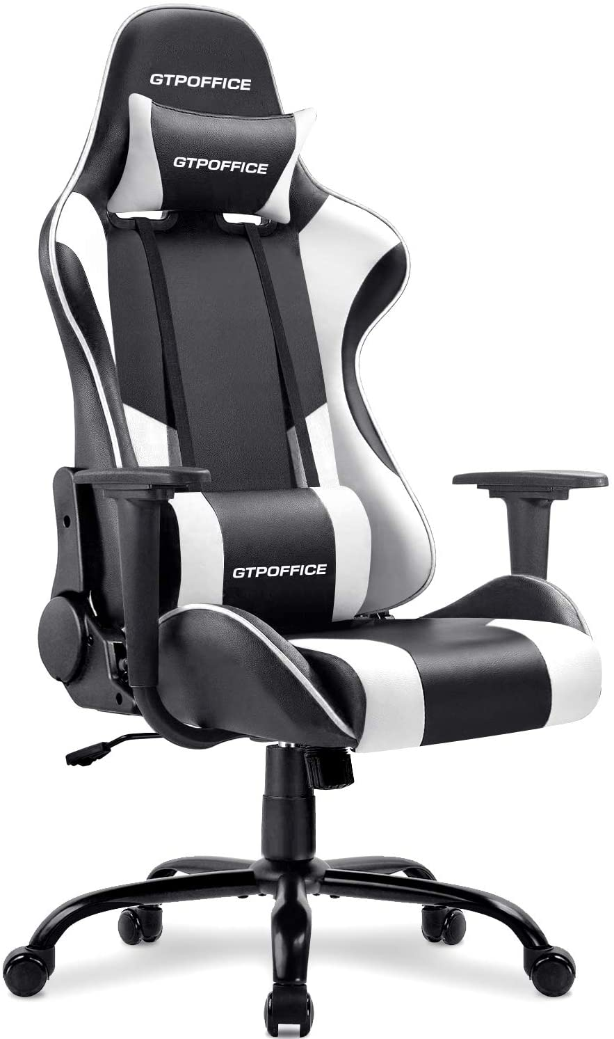 Top 5 Best Gaming Chairs under $100 3