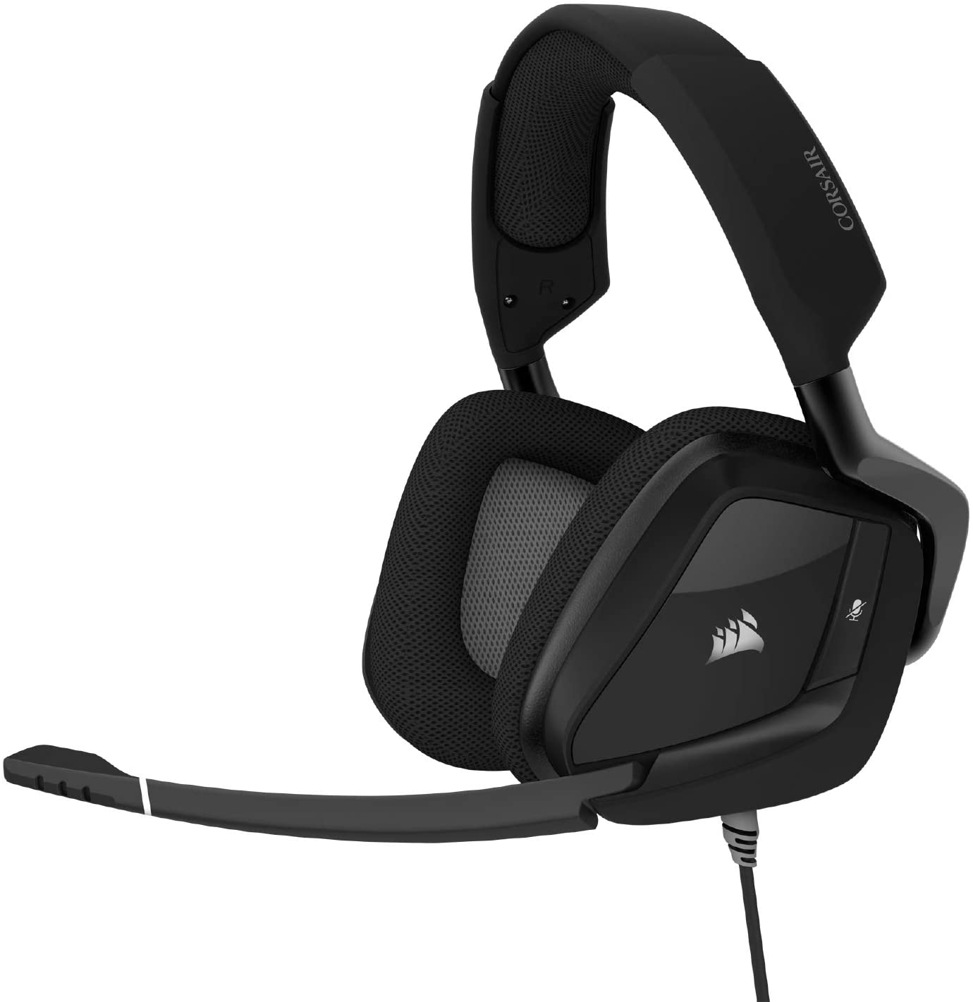 Top 5 best RGB Gaming headsets under $100 3