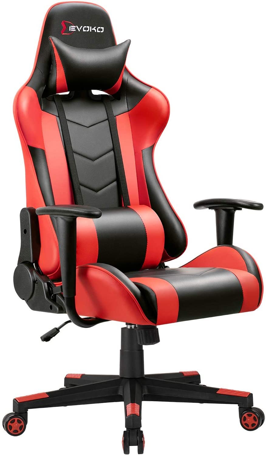Top 5 Best Gaming Chairs under $100 1