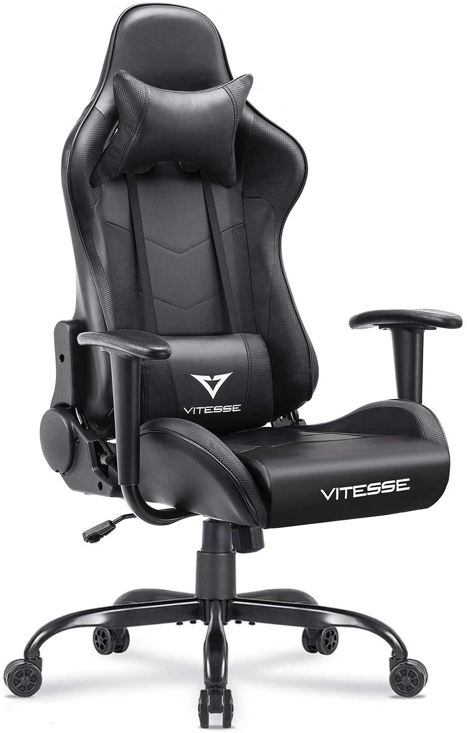 Top 5 Best Gaming Chairs under $100 4