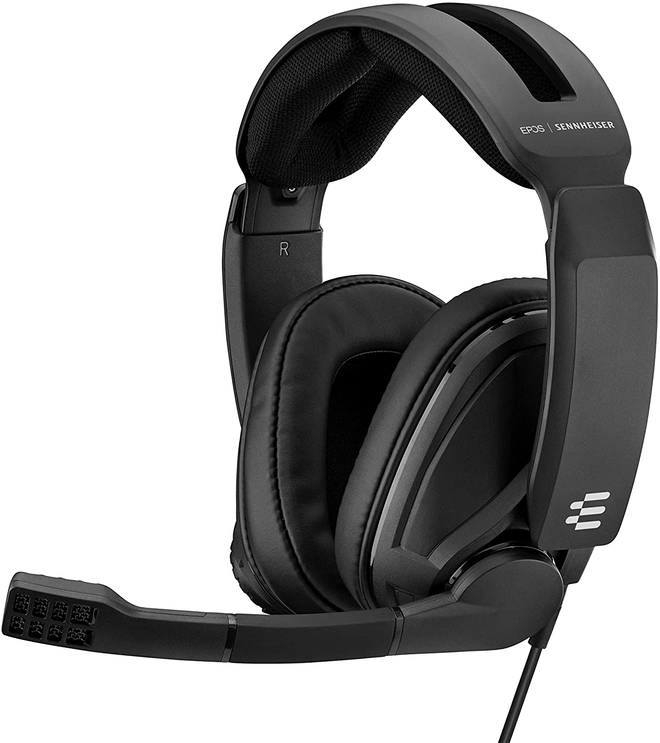 Top 5 best RGB Gaming headsets under $100 1