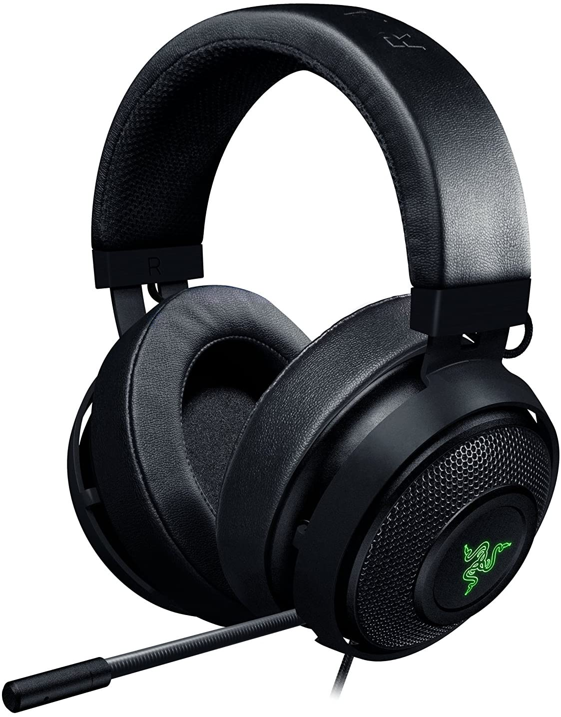 Top 5 best RGB Gaming headsets under $100 4