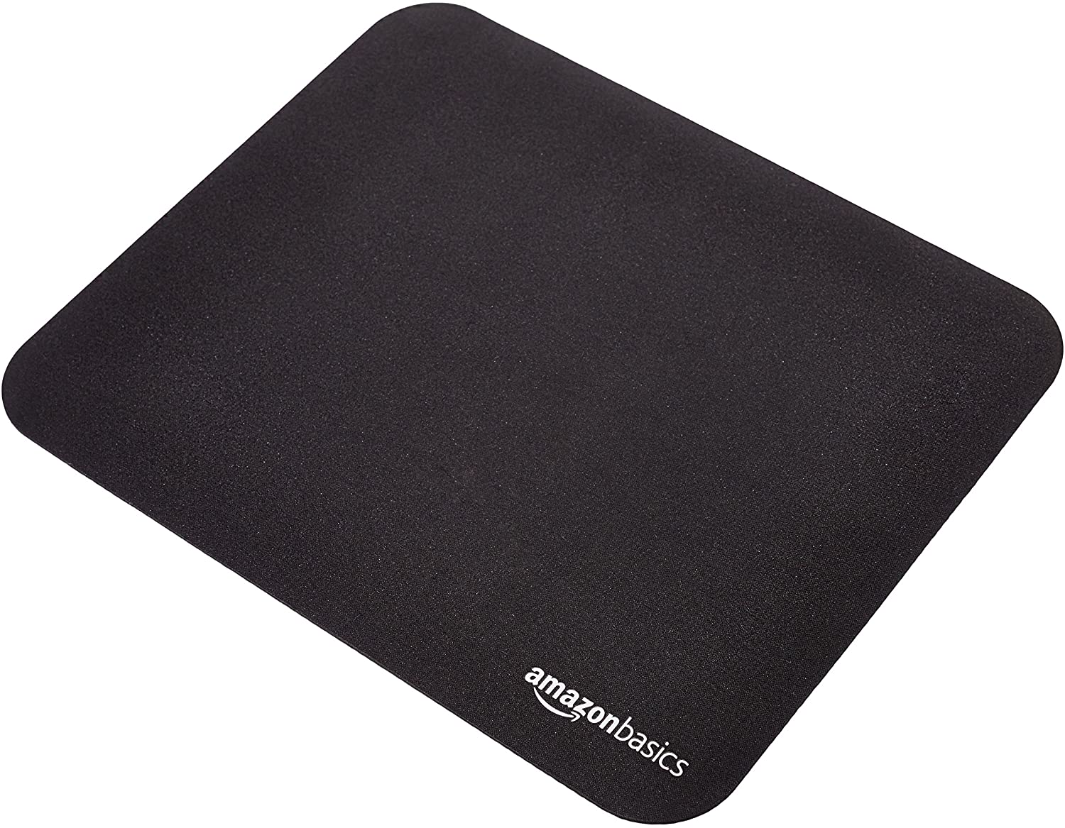 Top Gaming Mousepads under $10 1