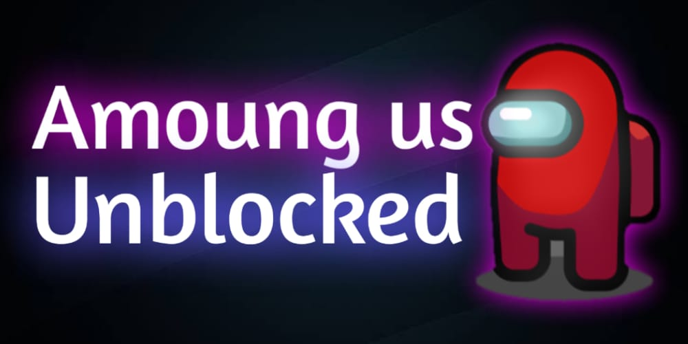 Among Us Unblocked: Play Among Us Online - Real or Fake? [ 2021 ] 9
