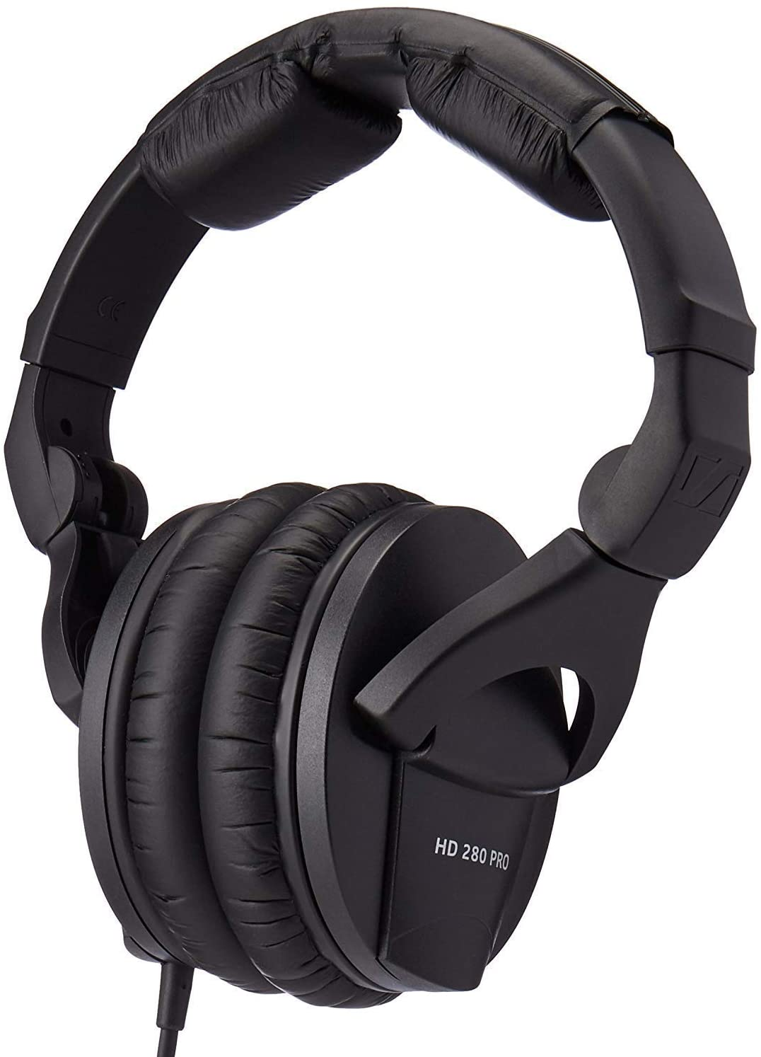 10 Best Closed Back Headphones 2021 - Buying Guide 5
