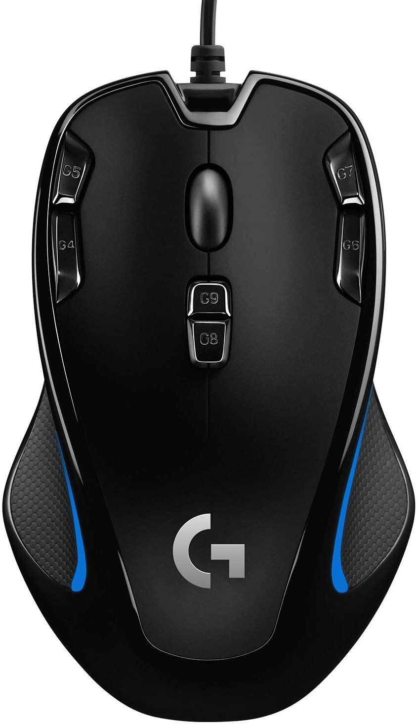 Top 10 Best Lightest Gaming Mouse - 2021 Buying Guide 8