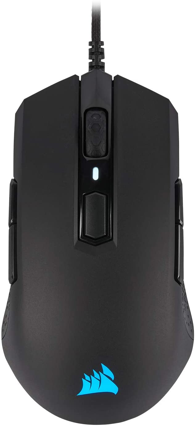 Best Gaming Mouse Under $30 - 2021 Buying Guide & Reviews 1