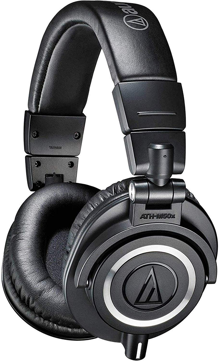 10 Best Closed Back Headphones 2021 - Buying Guide 1