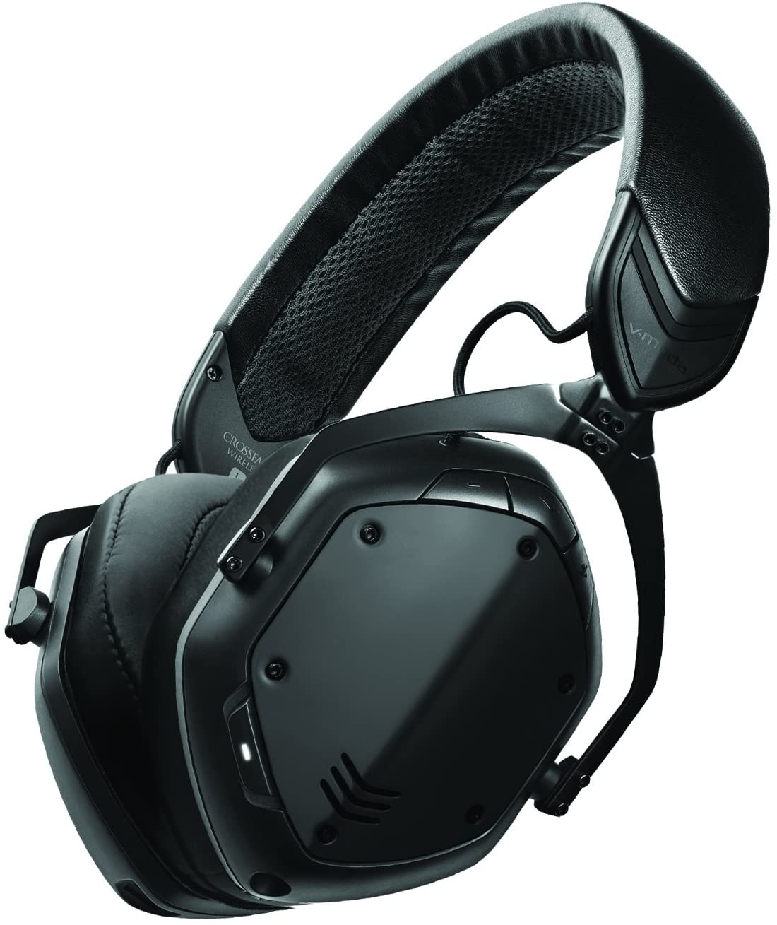 10 Best Closed Back Headphones 2021 - Buying Guide 6