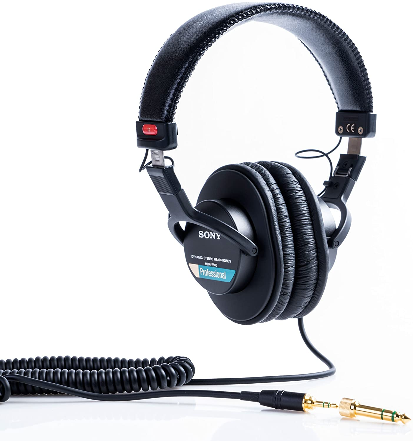 10 Best Closed Back Headphones 2021 - Buying Guide 4