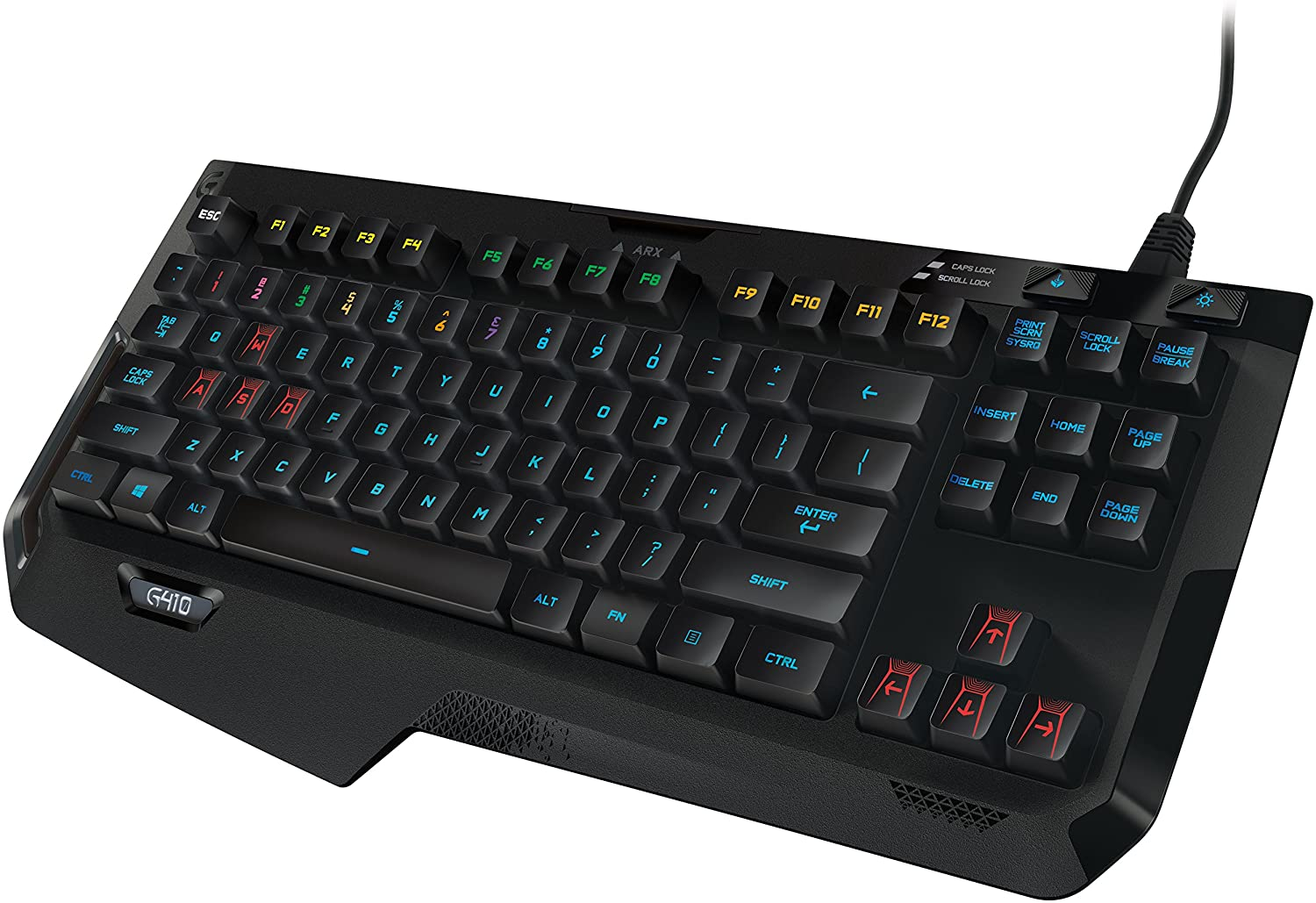 10 Best Mechanical Keyboard Under $100 - 2021 Buying Guide 8