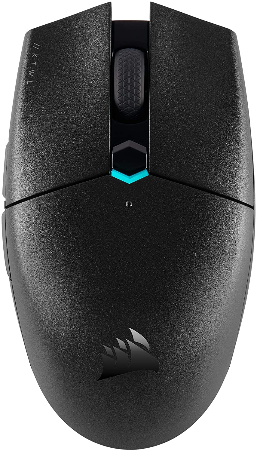 Top 10 Best Lightest Gaming Mouse - 2021 Buying Guide 6