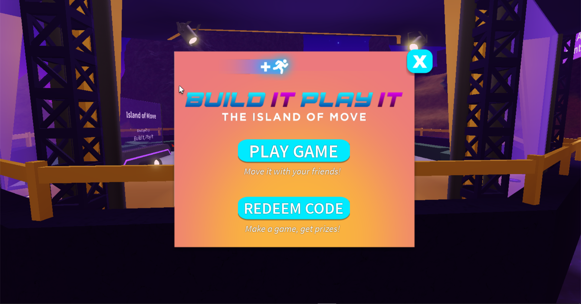Exclusive Working Roblox Promo Codes - September 2021 12