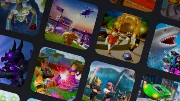 Exclusive Working Roblox Promo Codes - September 2021 2