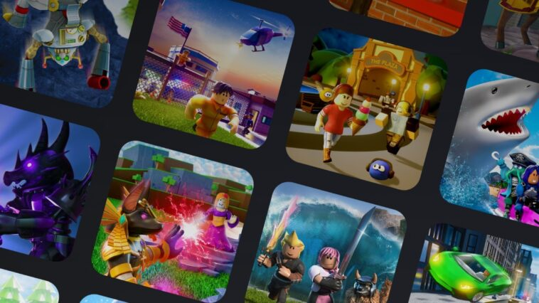 Exclusive Working Roblox Promo Codes - September 2021 1