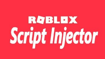 roblox injector
